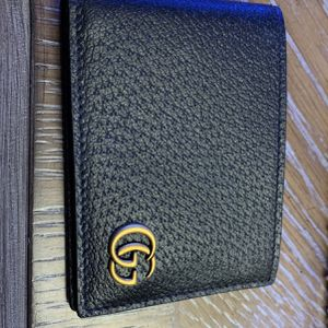 Gucci Wallet Brand New for Sale in Waltham, MA