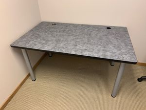 office desks for Sale in Bend, OR