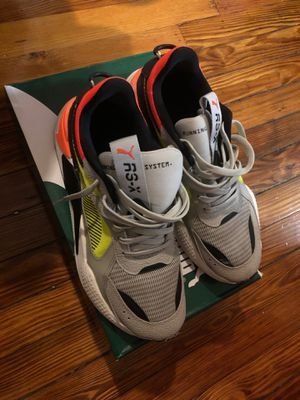 Pumas for Sale in Baltimore, MD