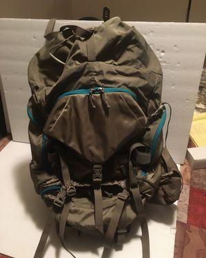Women's Backpack for Sale in Las Vegas, NV