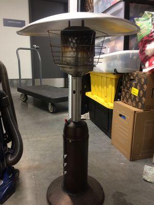 Propane heater for Sale in Beaverton, OR