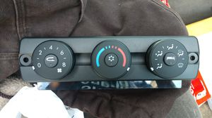 Climate control for Sale in Odessa, TX
