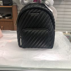 MK MD Backpack for Sale in Durham,  NC