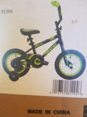 "12"" boys bike for Sale in Zanesville, OH"