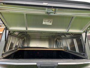 ARE camper shell for Sale in Homestead, FL