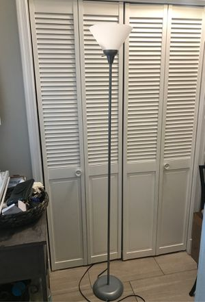 Tall Lamp for Sale in Washington, DC