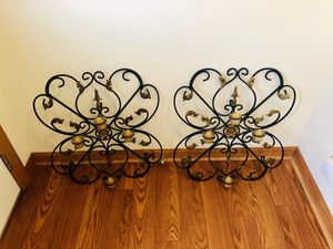 Wall decorations for Sale in Oak Forest, IL