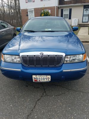 Cars for Sale in Fort Washington, MD