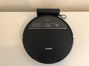 Robot Vacuum cleaner New for Sale in Miami, FL