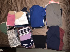 Maternity Clothes for Sale in Fairfield, CA