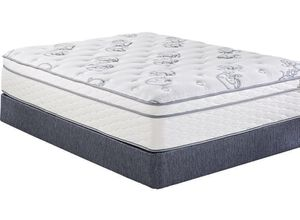 Pillow top sealy . Brand new for Sale in Miramar, FL