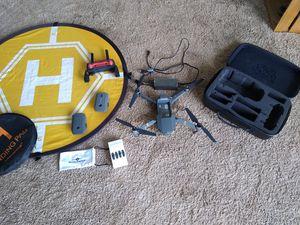 DJI Mavic Pro Drone for Sale in Jersey Shore, PA