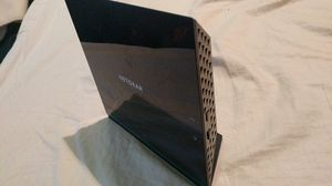 Netgear r6100 wifi router for Sale in Hampton, GA
