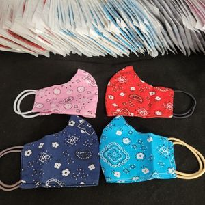 100% Cotton Bandana Mask for Sale in West Covina, CA