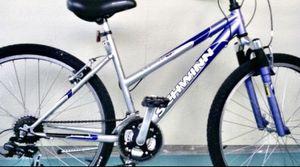 """SCHWINN SIDEWINDER 26"""" wheels, 21 speed, excellent condition for Sale in Lake Worth, FL"""