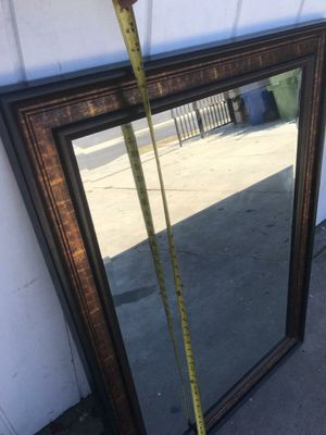 Mirror beautiful for Sale in Torrance, CA