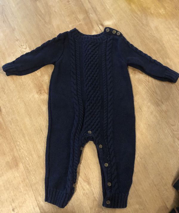178283b79 Baby Gap Boys Clothes 6-12 months for Sale in Portland