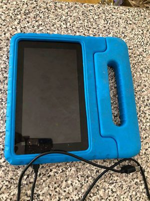 Amazon Fire Tablet for Sale in Florissant, MO