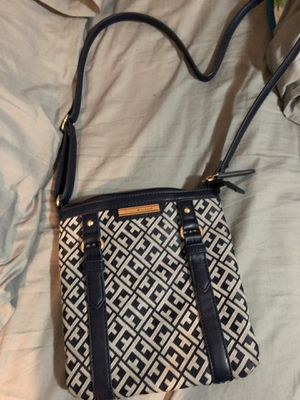 Purse for Sale in Newberg, OR