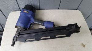 Nail gun for parts for Sale in Tigard, OR
