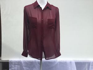 Nordstrom's blouse size small new with tags for Sale in Darrington, WA