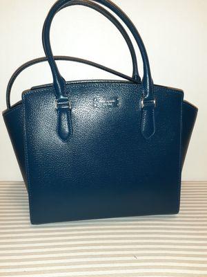 Kate Spade purse for Sale in Taunton, MA