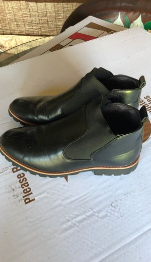 Work Boots for Sale in Downey, CA