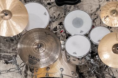DW Collectors Series Maple Drum Set for Sale in Redmond,  WA