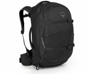 Osprey Farpoint 40 S/M Backpack for Sale in Long Beach, CA