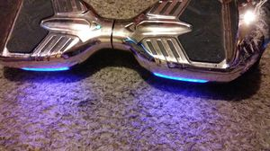 Hoverboard for Sale in Lutz, FL