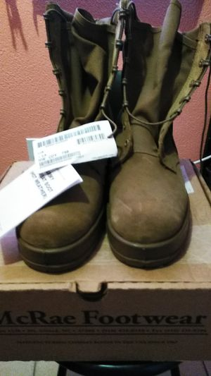 boot military for Sale in Largo, FL