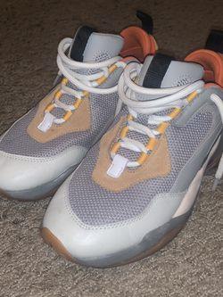 Puma Sneakers for Sale in Riverdale,  GA