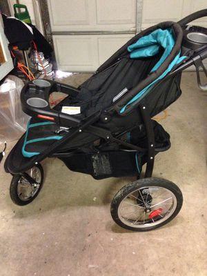 Grace stroller for Sale in Port Richey, FL