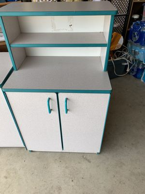 Jonti craft for kids room. Or day care for Sale in Orange Cove, CA