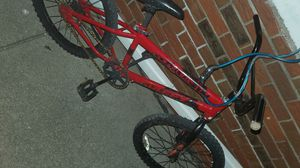 Kids bike amazing quality for Sale in Dearborn, MI