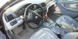 2001 bmw 323i for Sale in Stockton, CA