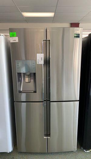 Brand new Samsung RF23J9011SR refrigerator FNXUK for Sale in Buena Park, CA