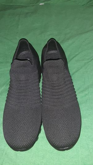 Black shoes for Sale in Hilliard, OH