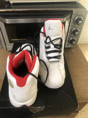 Jordan 13 Retro for Sale in Gaithersburg, MD