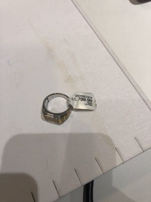 Diamond Ring for Sale in Conyers, GA