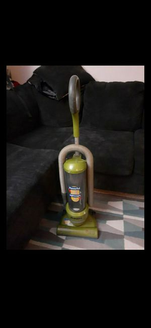 Vacuum good works for Sale in UNIVERSITY PA, MD