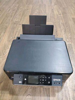 Epson XP-446 Printer for Sale in Orlando, FL