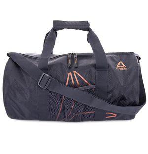 Reebok duffle bag PLYO for Sale in Lauderdale Lakes, FL