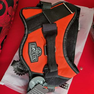 Bolux Dog 🐕 Harness for Sale in Hawthorne, CA