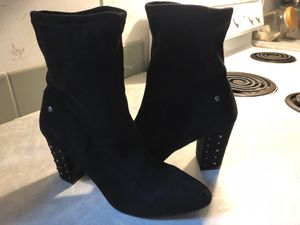 Verawang boots for Sale in Lake Wales, FL