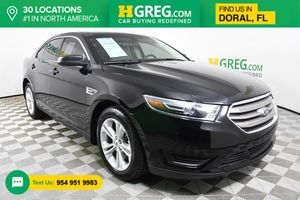 2016 Ford Taurus for Sale in Doral, FL