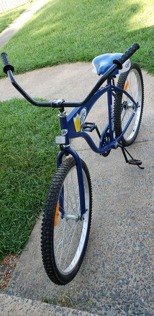"Miller lite bike ""26"" for Sale in Monroe, NC"
