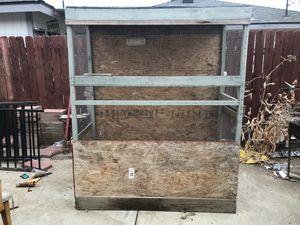 Bird cage for Sale in Santa Monica, CA