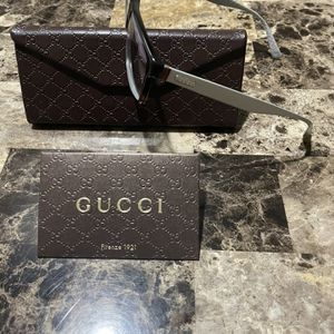 Gucci Eyeglasses for Sale in Orlando, FL