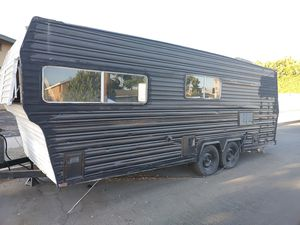 RV for sale $1500.00 for Sale in Harbor City, CA